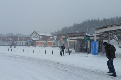 hiruzen_snow