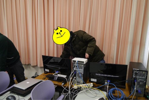 kyogi_setting