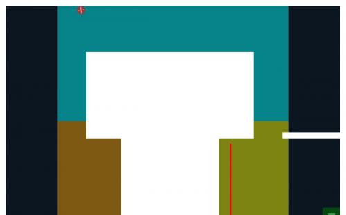 20151101-214256-752