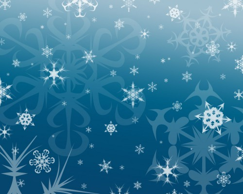 091214_08winter_wallpaper_by_effbomb