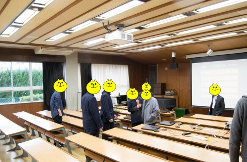 20160309_comfes_competition_setting