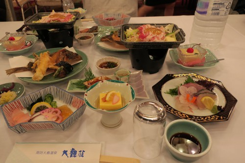 20160309_comfes_dinner1