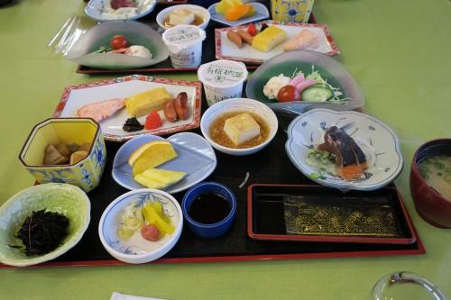 20160310_comfes_breakfast