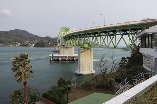 20160310_comfes_bridge