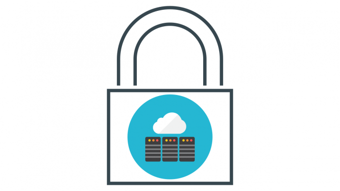 dropbox_secure